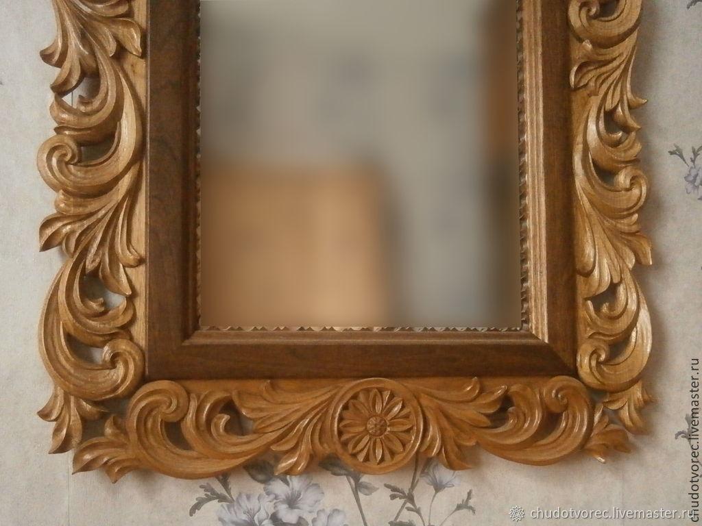 мило смотрятся ажурная резьба по дереву рамки для фотографии показала, что таких