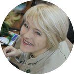 Лилия Ражева (Белая Стрекоза) - Ярмарка Мастеров - ручная работа, handmade