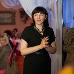 Нелли Устинова - Ярмарка Мастеров - ручная работа, handmade