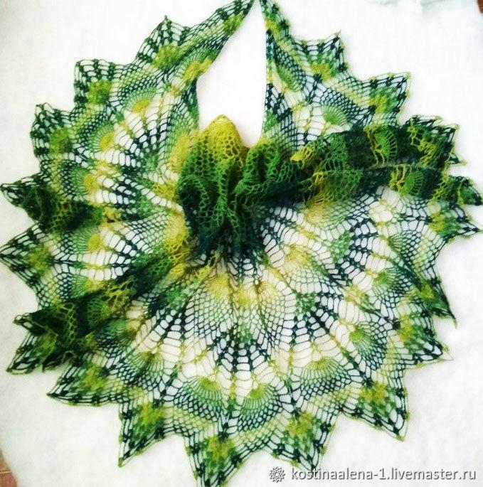Зеленое многоцветье, Шали, Куйтун,  Фото №1