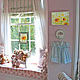 Позитивная живопись. Картины для детской комнаты. Картины на заказ. Яркие светлые картины. Уютные теплые картины. Фэн-шуй в картинах. Энергетические картины. Галерея онлайн. Картина желаний.