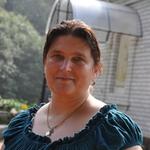 Natalya Kruglova - Ярмарка Мастеров - ручная работа, handmade