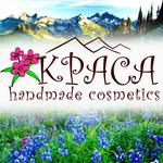 Краса cosmetics - Ярмарка Мастеров - ручная работа, handmade