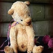 Куклы и игрушки ручной работы. Ярмарка Мастеров - ручная работа Ангел Малыш)). Handmade.