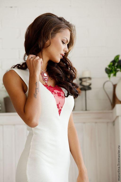Dress 'ELEGANCE', Dresses, St. Petersburg,  Фото №1