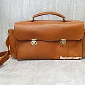 Сумки и аксессуары handmade. Livemaster - original item A backpack for photographic equipment. Handmade.