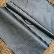 Ткани ручной работы. Ярмарка Мастеров - ручная работа Шойи - шелковая  ткань.. Handmade.