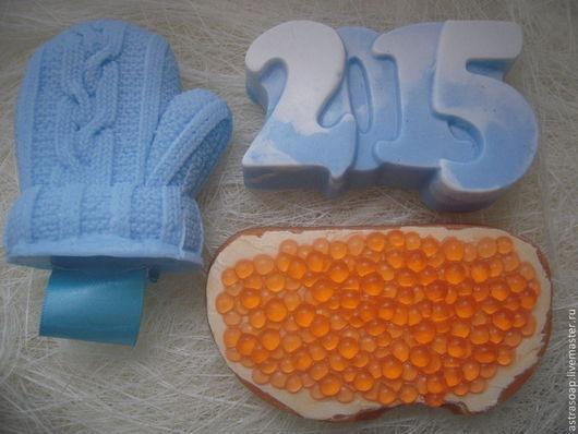 новый год подарочный набор к новому году новогодний подарок новогодний сувенир подарки и сувениры к новому году подарки к новому году ручной работы