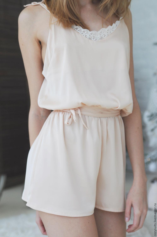 Домашняя Женская Одежда Доставка