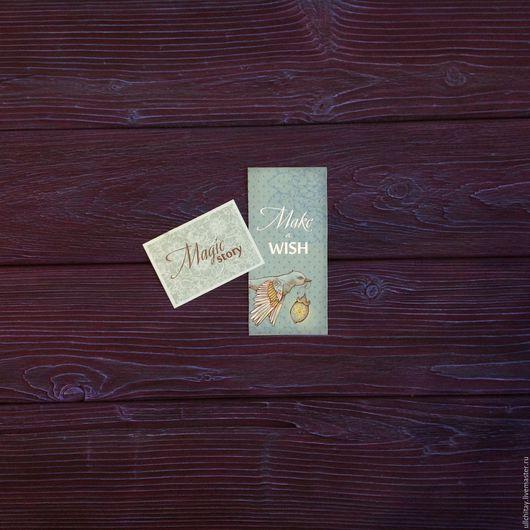 """Аксессуары для фотосессий ручной работы. Ярмарка Мастеров - ручная работа. Купить Фотофон из дерева """"Сливовый"""". Handmade. Фотофон, фотофон брашированный"""