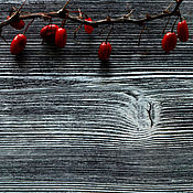 Сувениры и подарки handmade. Livemaster - original item Potion Frost. Wooden potion.Wall panel Loft.. Handmade.
