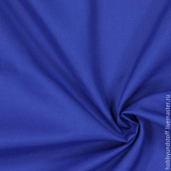 Синий Игрушка Как без выкройки сБечевка Ткань