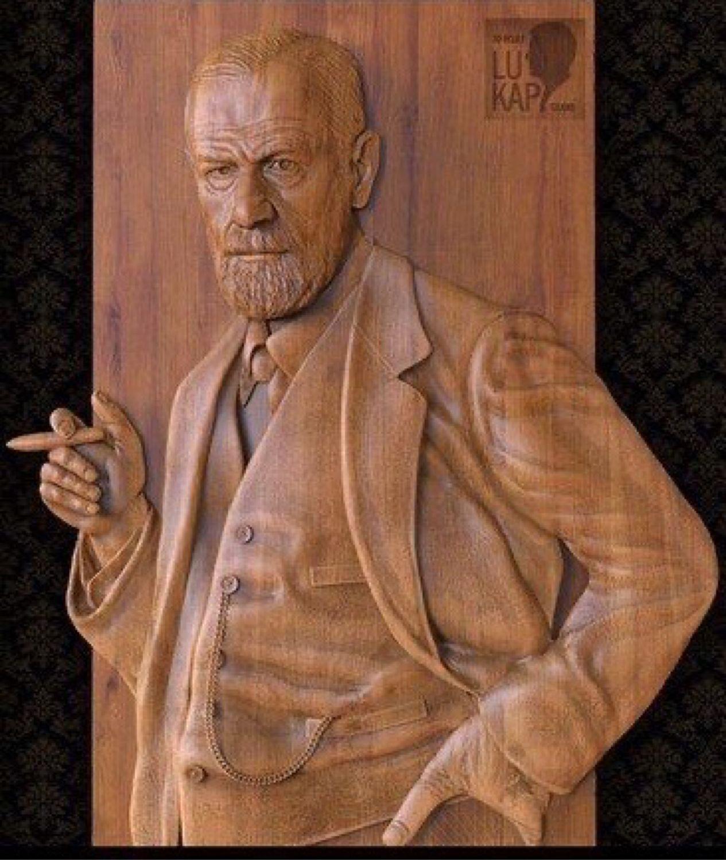 Отделка фронтонов деревянного дома фото зависимости того
