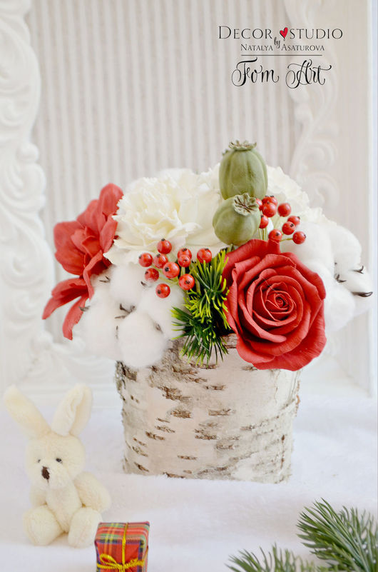 Букет невесты из фоамирана, фоамиран, букет из фоамирана, фом, фом эва, букет на свадьбу, невеста, букет для невесты, букет невесты из фома, Блюмен, Наталья Асатурова, букеты на заказ, букет