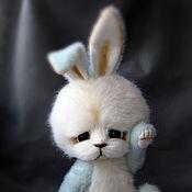 Куклы и игрушки ручной работы. Ярмарка Мастеров - ручная работа Кипи. Handmade.