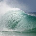 Шелковый прилив - Ярмарка Мастеров - ручная работа, handmade