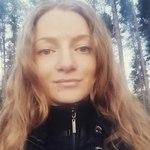 Анюта Смирнова - Ярмарка Мастеров - ручная работа, handmade