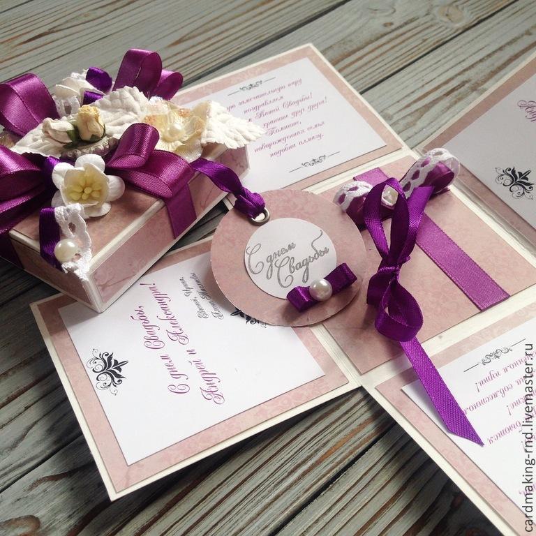 Подарки на свадьбу ростов-на-дону 659