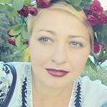 Алёна Липинская (alena-lipinska) - Ярмарка Мастеров - ручная работа, handmade