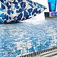 Премиальная портьерная ткань Blendworth Англия Эксклюзивные и премиальные английские ткани, знаменитые шотландские кружевные тюли, пошив портьер, а также готовые шторы и декоративные подушки.