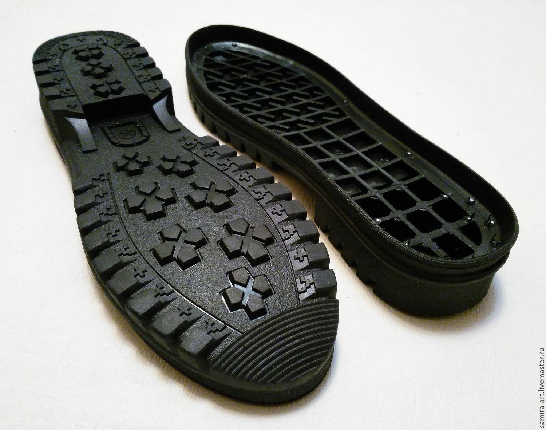 любовь материалы подошв обуви картинки золото