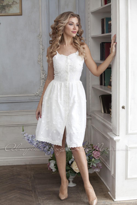 db729ab603 Dress