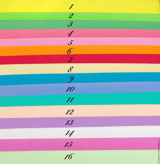 Фоамиран ручной работы. Ярмарка Мастеров - ручная работа. Купить Фоамиран ( иранский ). Handmade. Фоамиран иранский, фоам