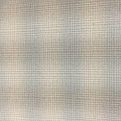 Ткани ручной работы. Ярмарка Мастеров - ручная работа Японский фактурный хлопок, Daiwabo. Handmade.