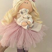 Кукла %%%