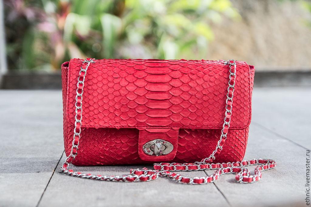 Брендовые женские клатчи копии Купить брендовую сумку в