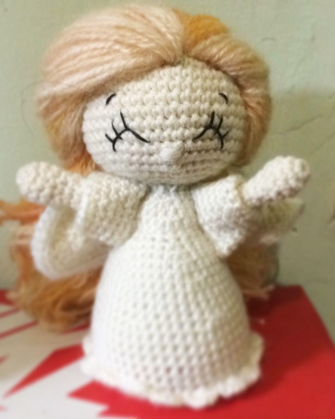 Милый друг Ангел, Куклы и пупсы, Санкт-Петербург,  Фото №1