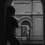 Mika Kakaeva (vera-nadejda) - Ярмарка Мастеров - ручная работа, handmade