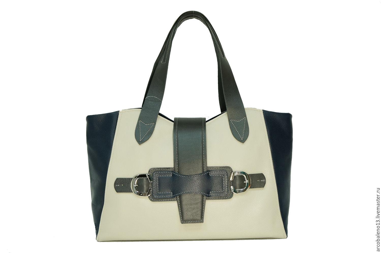 0dcaae81eac9 Женские сумки ручной работы. Ярмарка Мастеров - ручная работа. Купить  Женская сумка из натуральной ...