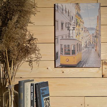 Картины и панно ручной работы. Ярмарка Мастеров - ручная работа Картины: Картина на подрамнике. Handmade.