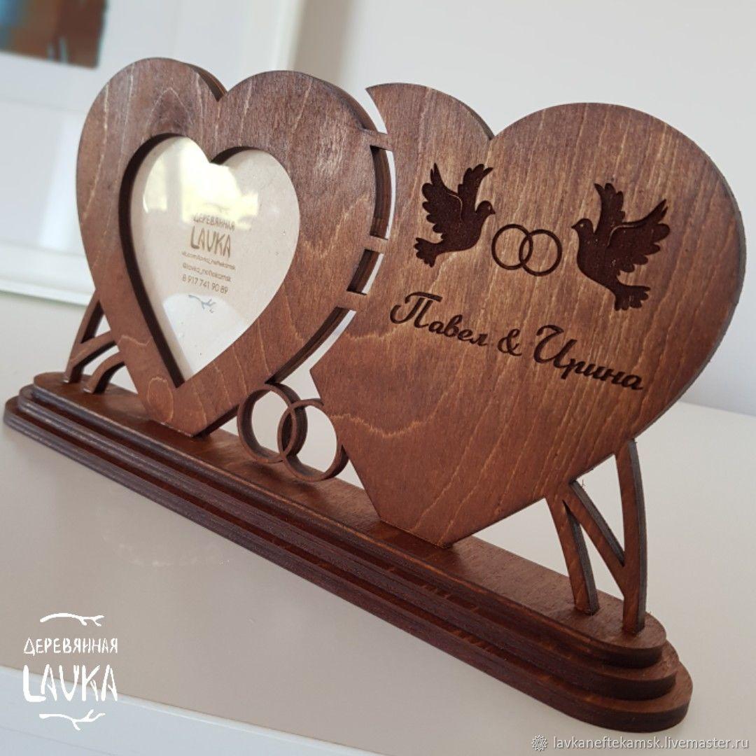 подарки на деревянную свадьбу фото разрабатывают большое количество