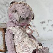 """Куклы и игрушки ручной работы. Ярмарка Мастеров - ручная работа """"малышка Аврора"""". Handmade."""