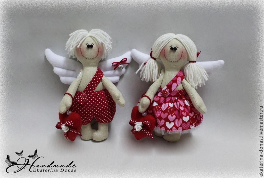 Сосёт как ангелочек hd онлайн 23 фотография