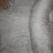 Материалы для творчества ручной работы. Ярмарка Мастеров - ручная работа Кардочес из Самары за 1 кг. Handmade.