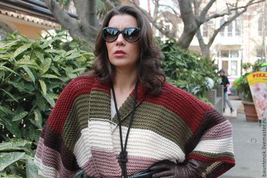 Вязаный кардиган,кардиган вязаный спицами,вязаное пальто,вязание спицами,женская вязаная одежда,модная вязаная одежда,модное вязание