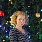 Елена (Sheptalo) - Ярмарка Мастеров - ручная работа, handmade