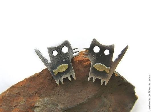 украшения из серебра, серебряные украшения, украшения из серебра авторской работы, украшения из серебра ручной работы, серебряные украшения купить, серебряные украшения ручной работы,