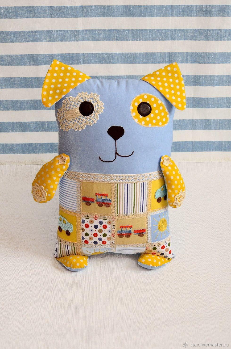 желтый в белый горошек,голубой,желтый,в белую и голубую полоску,в разноцветную полоску,в разноцветный горошек