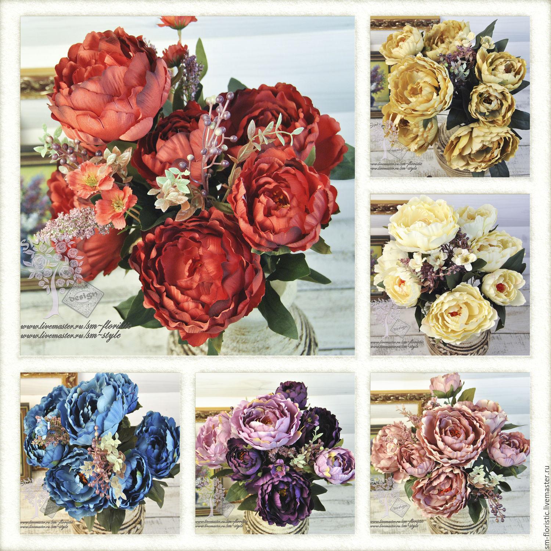 floristicheskie-buketi-iz-pionov-moskva-svadebniy-buket-v-fevrale