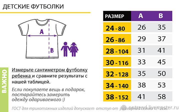 """Детская футболка """"Именины"""" арт.1976-CM"""