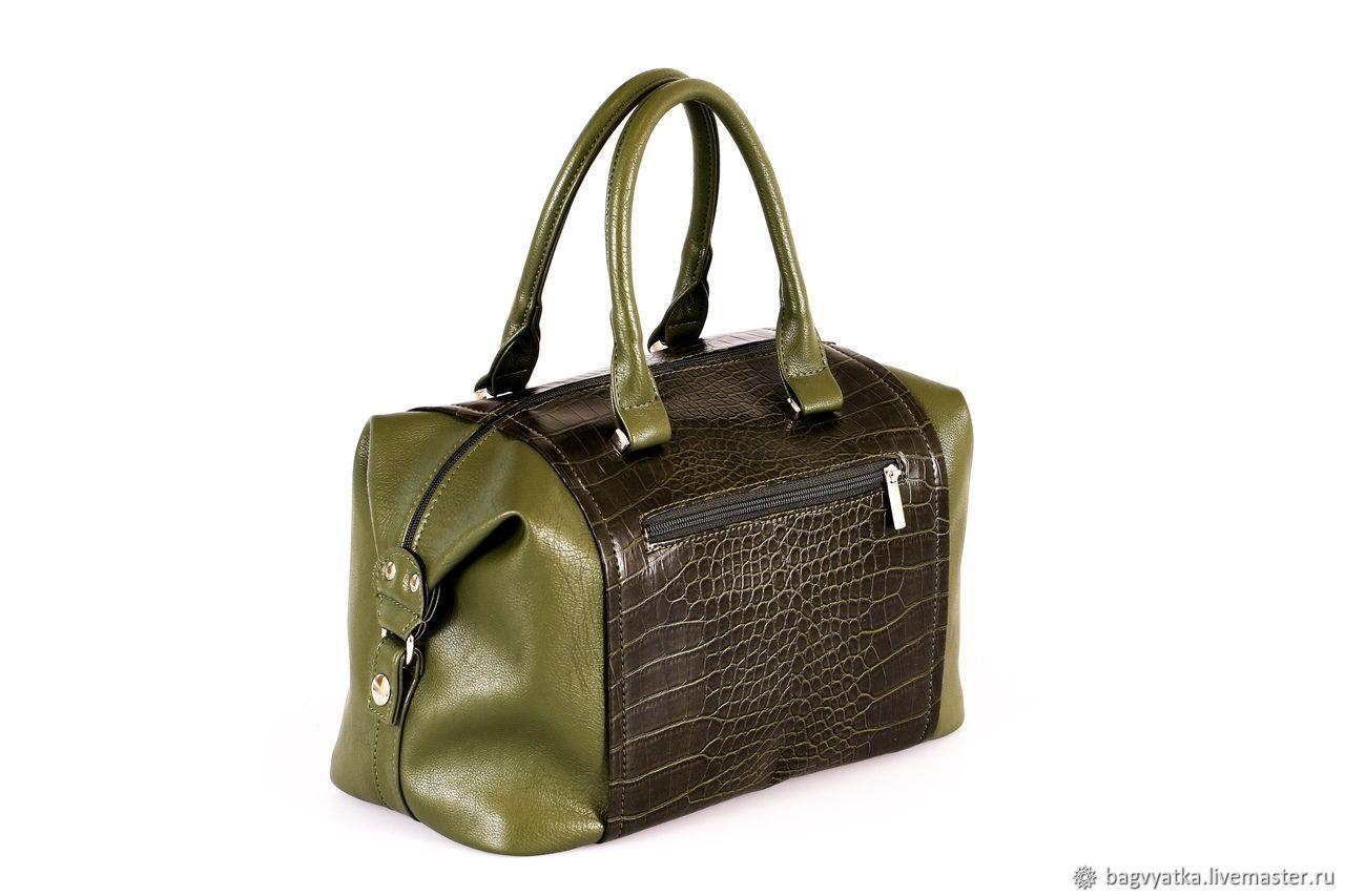 9bdd492399f4 ... интернет магазин женских сумок, купить сумку женскую Женские сумки  ручной работы. Сумка женская'Napoli классическая женская сумка ркчной  работы.