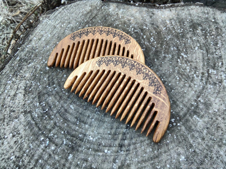 Crest of wood oak 'Semicircle', Combs, Volgograd,  Фото №1