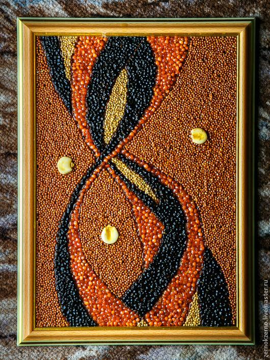 Абстракция ручной работы. Ярмарка Мастеров - ручная работа. Купить Форма 78прв32см54tfh. Handmade. Разноцветный, абстракция, треугольник, линии, форма