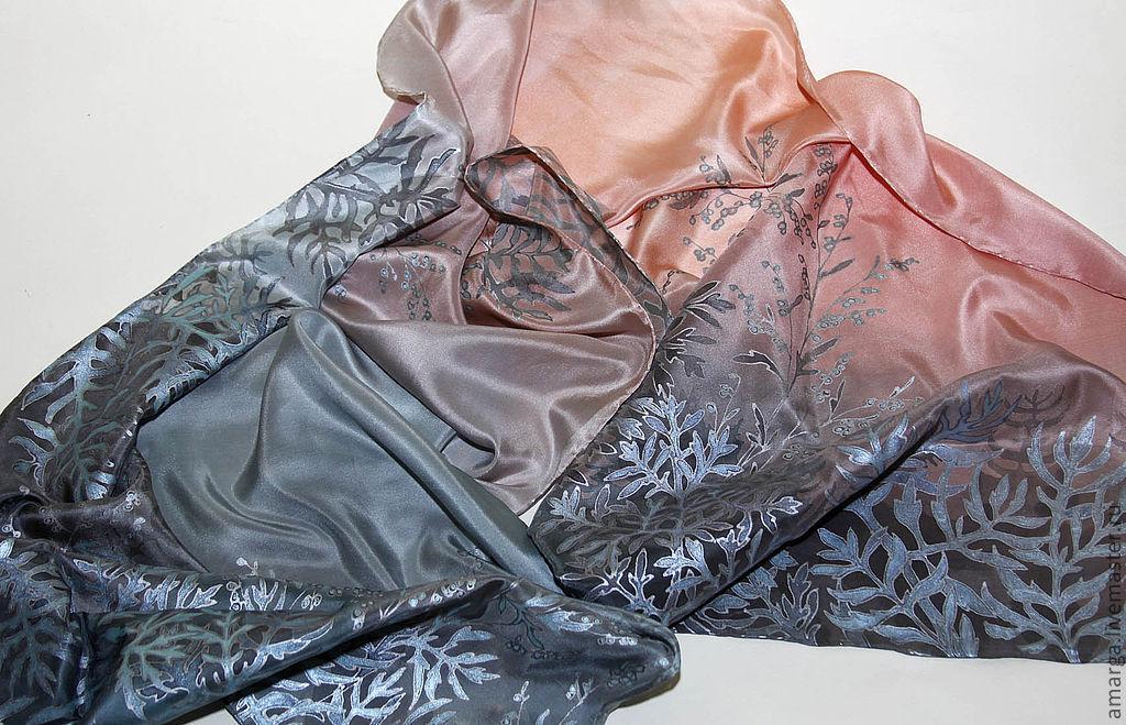 batik silk stoles, batik cold painting, silk painting, batik painting, batik pattern, batik scarf, batik silk stole, batik silk pareos, batik silk painting, painted scarf, painted PAL