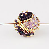 Украшения handmade. Livemaster - original item Beads East. Handmade.