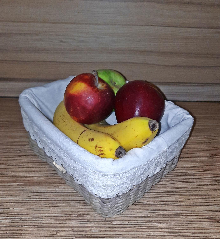хранение и подача фруктов, выпечки и пр, Корзины, Новороссийск,  Фото №1